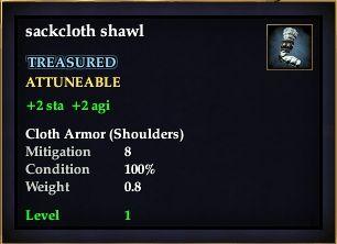 File:Sackcloth shawl.jpg