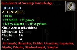 File:Spaulders of Swamp Knowledge.jpg