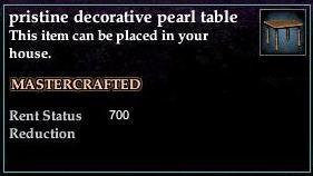 File:Decorative Pearl Table.jpg