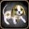 Icon dog 01 (Common)