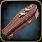 Coffin 01 (Treasured)