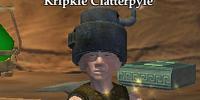 Kripkie Clatterpyle