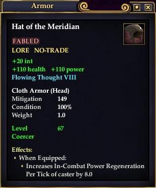 File:Hat of the Meridian.jpg