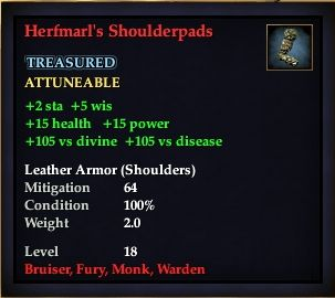 File:Herfmarl's Shoulderpads.jpg