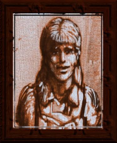File:Ruckas Portrait (Visible).jpg