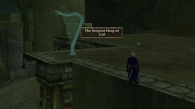 File:The Serpent Harp of Cul.jpg