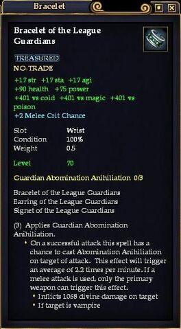 File:Bracelet of the League Guardians.jpg