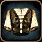 Chest Icon 93 (Treasured)