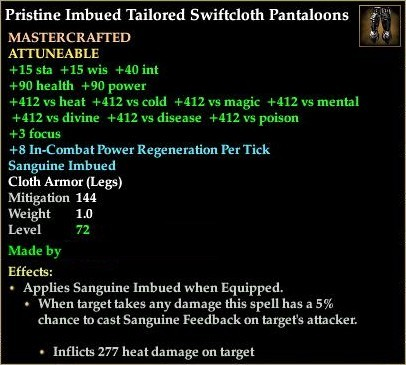 File:Imbued Tailored Swiftcloth Pantaloons.jpg
