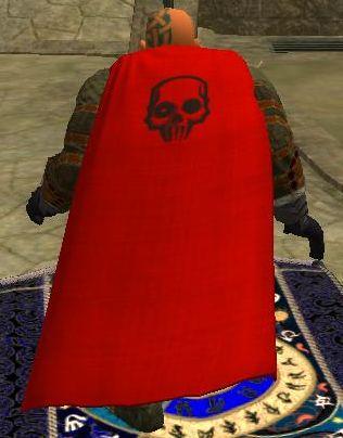 File:Bloodsaken blackburrow guildheraldry.jpg
