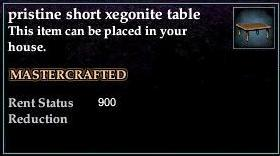 File:Short Xegonite Table.jpg