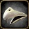 Icon beak 01 (Common)