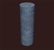 Short-column-stone-adoration