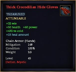 File:Thick Crocodilian Hide Gloves.jpg
