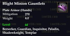 File:Blight Minion Gauntlets.jpg