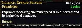 File:Enhance Restore Servent.jpg