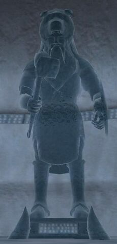 File:Permafrost statue quest 03.jpg