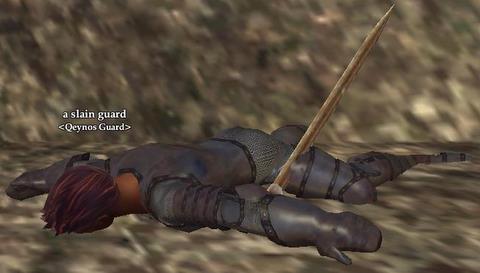 File:A slain guard.jpg
