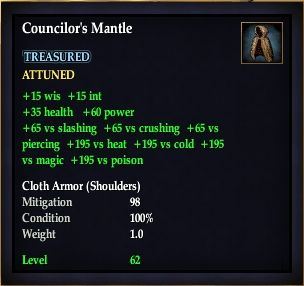 File:Councilors Mantle.jpg