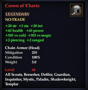 File:Crown of X'haviz.jpg