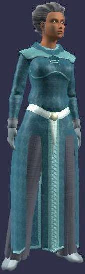 Ensorcelled Armor of the Adept (set).jpg