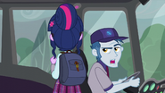 CPA bus driver tells Twilight to take a seat EG3