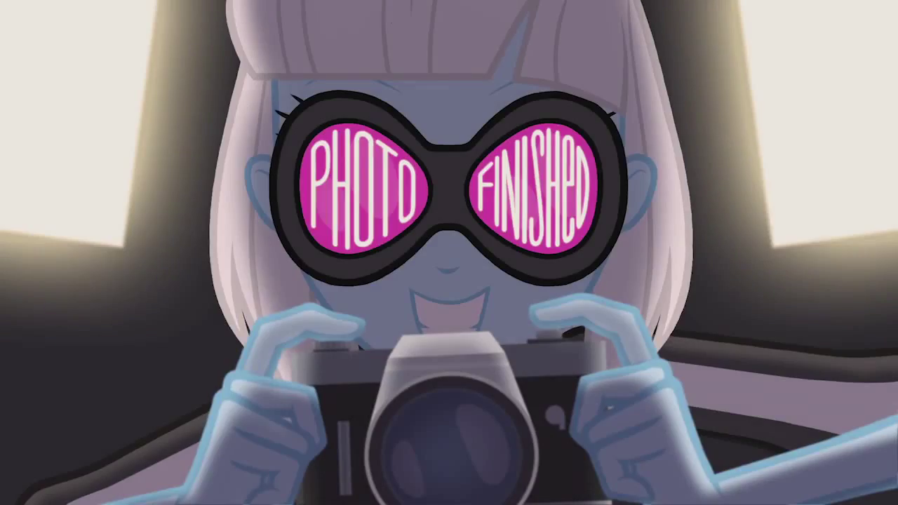 http://vignette3.wikia.nocookie.net/equestriagirls/images/b/bc/Photo_Finished_animated_short_title_card_EG3.png/revision/latest?cb=20150824154421