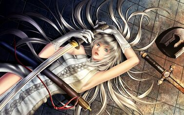 Final-Fantasy-Sword(1)