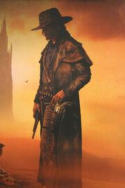 Gunslinger (2)