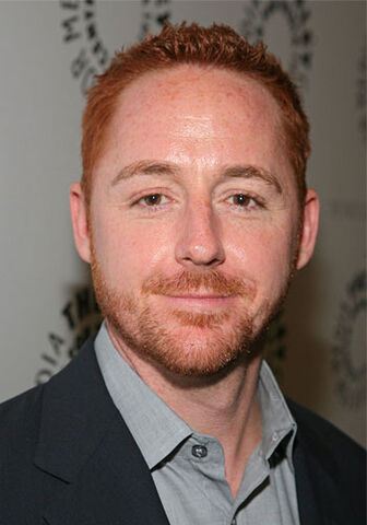 File:Scott Grimes.jpg