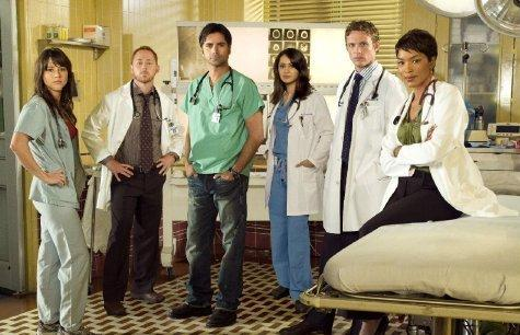 File:Er15cast2zf1.jpg