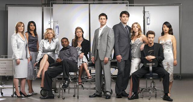 File:Cast of ER.jpg