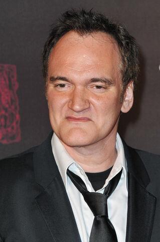 File:Quentin Tarantino.jpg