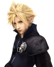 2425687-ff7ac cloud render.jpg