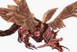 Dragon Zombi FFIX.PNG