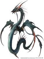 519158e7 Final-Fantasy-XIV-A-Realm-Reborn-Primal-Leviathan