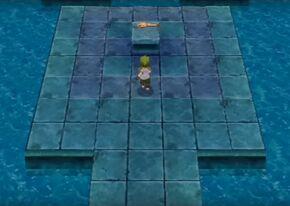 Templo tiempo en ff3.jpg