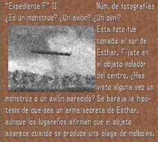 Expediente F1 FFVIII.JPG