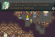 FFVI Terra giving up.png