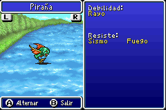 Archivo:Estadisticas Piraña 2.png