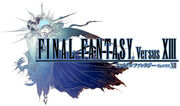 Logo FFXIII Versus.jpg