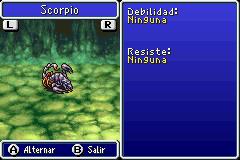 Archivo:Estadisticas Scorpio 2.png