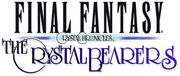 Logo FFCC The Crystal Bearers.jpg
