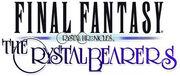 Logo FFCC The Crystal Bearers.jpg
