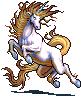 Archivo:Unicornio FFI psp.png