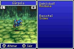 Estadisticas Gargola 2.png