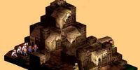 Ciudad Mercante de Dorter