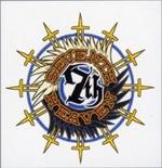 Logo Septimo Cielo.png