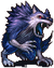 Lobo Diabólico