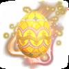 Eggshilaration System (XIV).png